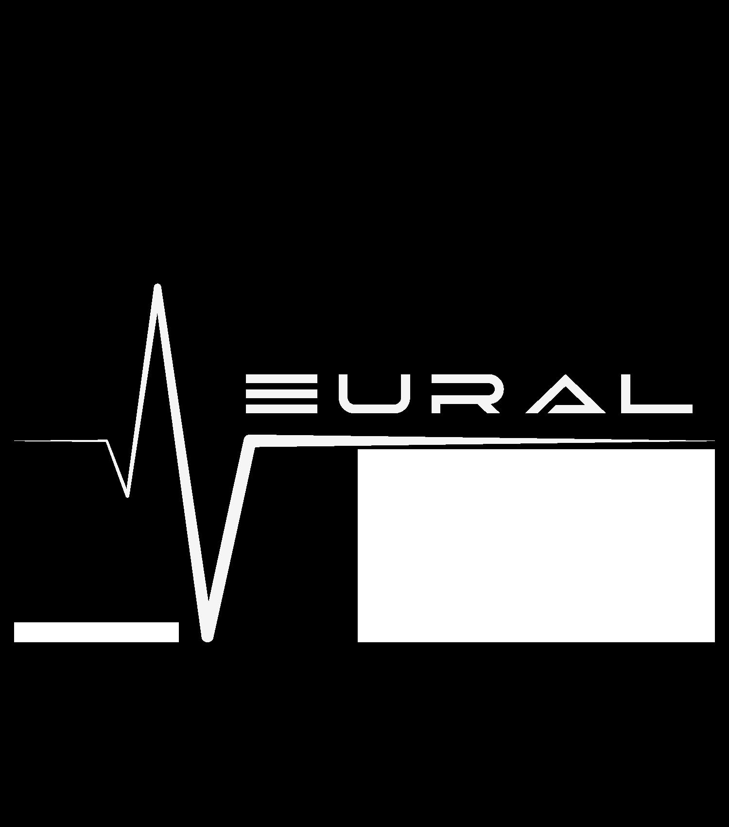Winspear Instrumental logo